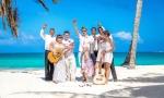 wedding-dominican-republic_55