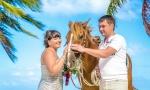 wedding-dominican-republic_57