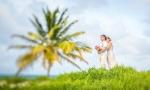 wedding-dominican-republic_62