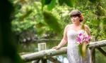 wedding-dominican-republic_64