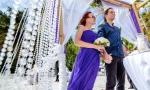 wedding_in_cap_cana_06