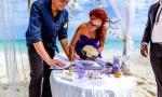 wedding_in_cap_cana_16