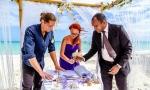 wedding_in_cap_cana_17