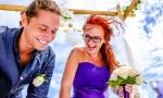 wedding_in_cap_cana_19