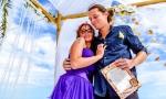 wedding_in_cap_cana_22