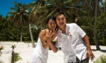 wedding_cap_cana_11-jpg