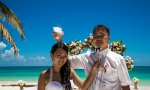 wedding_cap_cana_21-jpg