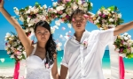 wedding_cap_cana_23-jpg