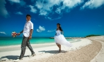 wedding_cap_cana_45-jpg