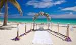 wedding_punta-cana_01
