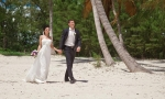 wedding_punta-cana_03