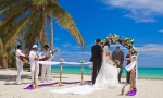 wedding_punta-cana_04