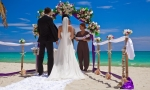 wedding_punta-cana_07