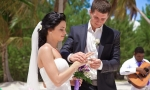 wedding_punta-cana_12