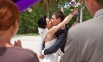 wedding_punta-cana_16