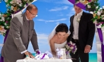 wedding_punta-cana_17
