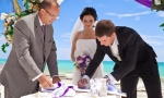 wedding_punta-cana_18