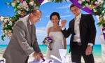 wedding_punta-cana_19