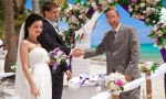 wedding_punta-cana_21