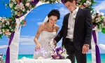 wedding_punta-cana_23