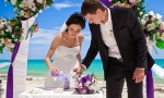 wedding_punta-cana_24