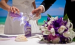 wedding_punta-cana_25