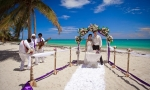 wedding_punta-cana_26