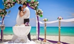 wedding_punta-cana_27