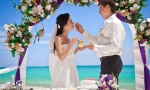 wedding_punta-cana_29