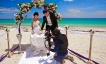 wedding_punta-cana_30