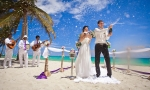 wedding_punta-cana_31