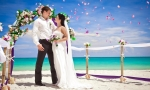 wedding_punta-cana_32