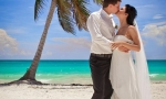 wedding_punta-cana_33