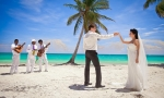 wedding_punta-cana_34