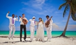 wedding_punta-cana_35