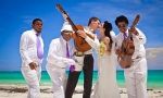 wedding_punta-cana_36