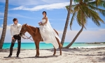 wedding_punta-cana_37