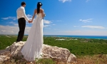 wedding_punta-cana_41