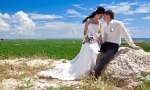 wedding_punta-cana_42