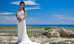 wedding_punta-cana_43