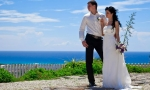 wedding_punta-cana_44
