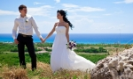 wedding_punta-cana_45