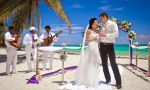 wedding_punta-cana_46