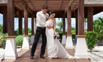 wedding_punta-cana_51