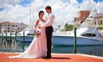 wedding_punta-cana_53