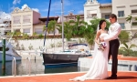 wedding_punta-cana_54
