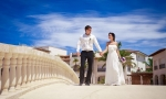 wedding_punta-cana_55