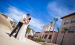 wedding_punta-cana_56