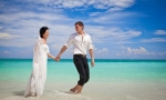 wedding_punta-cana_58