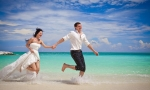 wedding_punta-cana_60